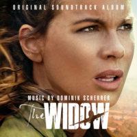 Widow (The) (Dominik Scherrer) UnderScorama : Mai 2019