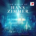 World Of Hans Zimmer: A Celebration Symphony (The) (Hans Zimmer) UnderScorama : Avril 2019