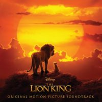 Lion King (The) (Hans Zimmer) UnderScorama : Août 2019