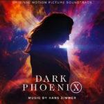 X-Men: Dark Phoenix (Hans Zimmer) UnderScorama : Juillet 2019
