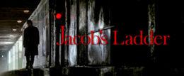 Jacob's Ladder (Maurice Jarre) Paradis Perdu