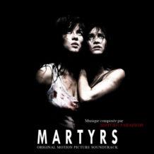 Martyrs (Seppuku Paradigm) UnderScorama : Juin 2019