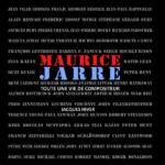 Maurice Jarre par Jacques Hiver