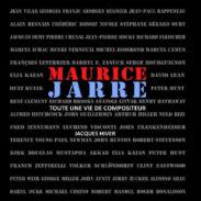 Maurice Jarre, toute une vie de compositeur Jacques Hiver vient de compléter l'ultime version de son livre de référence sur Maurice Jarre...