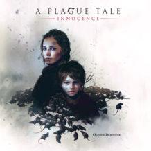 Plague Tale: Innocence (A) (Olivier Derivière) UnderScorama : Juin 2019
