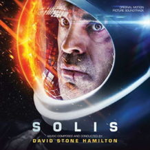 Solis (David Stone Hamilton) UnderScorama : Juillet 2019