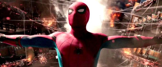 Spider-Christ