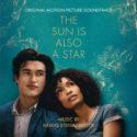 Sun Is Also A Star (The) (Herdís Stefánsdóttir) UnderScorama : Juin 2019