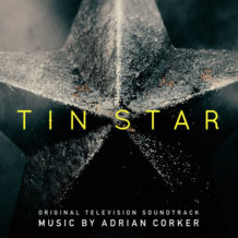 Tin Star (Seasons 1 & 2) (Adrian Corker) UnderScorama : Juin 2019