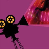 Du concert à l'écran : nouvel ouvrage à paraître fin août La relation entre 7ème Art et musique classique passée à la loupe aux éditions Presses Universitaires de Rennes