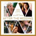 After The Wedding (Mychael Danna) UnderScorama : Septembre 2019