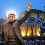 Ennio Morricone : bouquet final ! La tournée d'adieu du Maestro s'est achevée à Rome. Nous y étions !