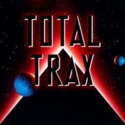 Total Trax, le podcast qui va vous remuer la cervelle UnderScores s'associe aux émissions qui, depuis avril, scrutent la musique à l'image sous toutes ses coutures