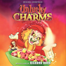 Unlucky Charms (Richard Band) UnderScorama : Juillet 2019
