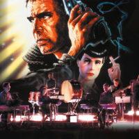 Blade Runner et Terminator en ciné-concert à Paris Deux rendez-vous à ne pas manquer si vous êtes fans des musiques signées Vangelis et Brad Fiedel