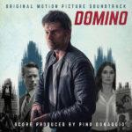 Domino (Pino Donaggio) UnderScorama : Juillet 2019