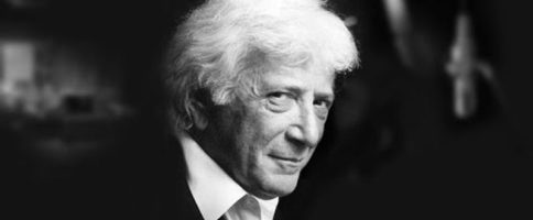 Jerry Goldsmith 1929-2004 Banner 03