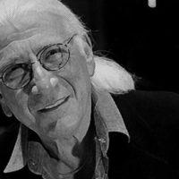Jerry Goldsmith (1929-2004) : la carrière d'un roi (4/4) L'extase et l'agonie