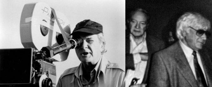Franklin J. Schaffner / Schaffner et Goldsmith