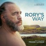 Rory's Way (Frank Ilfman) UnderScorama : Juillet 2019