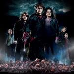 Harry Potter And The Goblet Of Fire en ciné-concert