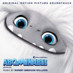 Abominable (Rupert Gregson-Williams) UnderScorama : Octobre 2019