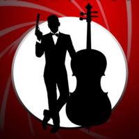 """Son nom est Symphonique, Bond Symphonique """"Shaken, not stirred"""" : l'éternel agent 007 s'invite au Grand Rex de Paris en février prochain"""