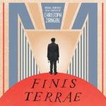 Finis Terrae (Christoph Zirngibl) UnderScorama : Octobre 2019
