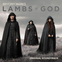 Lambs Of God (Bryony Marks) UnderScorama : Août 2019