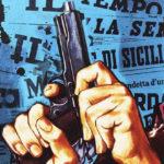 Maurizio Merli Flic Story