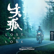 Lost And Love (Zbigniew Preisner) UnderScorama : Octobre 2019