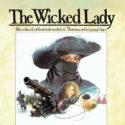 Wicked Lady (The) (Tony Banks) UnderScorama : Août 2019