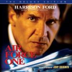 Air Force One (Jerry Goldsmith & Joel McNeely) UnderScorama : Novembre 2019
