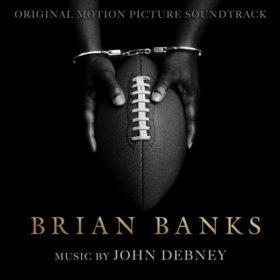 Brian Banks