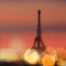 Paris ! par le Ciné-Trio