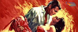 Gone With The Wind (Max Steiner) A Bout de Souffle