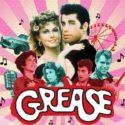Ciné-concert Grease à Paris, Lille, Nantes et Bordeaux Plutôt Pink Ladies ou T-Birds ? Votre comédie musicale préférée sera sur grand écran en avril prochain