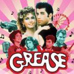 Grease en ciné-concert