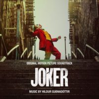 Joker (Hildur Guðnadóttir) UnderScorama : Novembre 2019