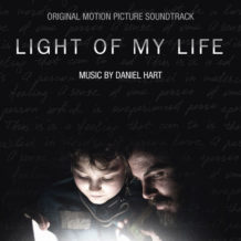 Light Of My Life (Daniel Hart) UnderScorama : Septembre 2019