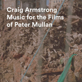 Music For The Films Of Peter Mullan