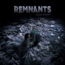 Remnants (Austin Wintory) UnderScorama : Septembre 2019