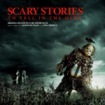 Scary Stories To Tell In The Dark (Marco Beltrami & Anna Drubich) UnderScorama : Septembre 2019