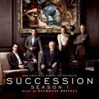 Succession (Season 1)