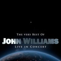 Nouvelle soirée Williams en vue pour la rentrée 2020 L'incontournable compositeur reste l'une des valeurs sûres des salles de concert tournées vers le cinéma