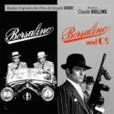 Borsalino / Borsalino And Co. (Claude Bolling) UnderScorama : Décembre 2019