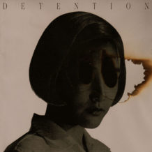 Detention (Lu Luming) UnderScorama : Octobre 2019