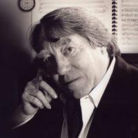 """Hommage à Georges Delerue : trois concerts sinon rien ! Contribuez à l'aboutissement d'un projet autour de l'œuvre """"classique"""" du compositeur français"""