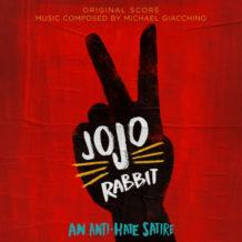 Jojo Rabbit (Michael Giacchino) UnderScorama : Novembre 2019