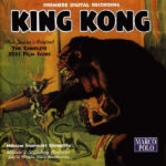 King Kong (édition Marco Polo)